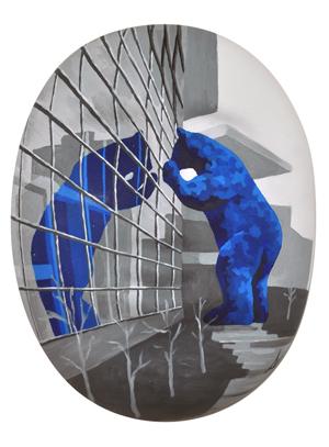 artist-andrea-rector-mask