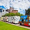 food truck denver civic center