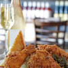 MAX's Southern Fried Chicken
