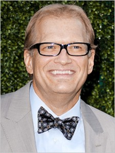 Drew Carey will perform at Comedy Works South on. 