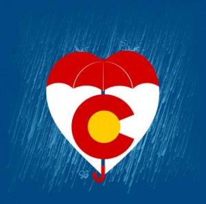 A reader's option for a new Colorado logo.
