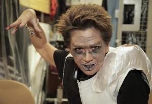 2013_TheatreThreads_072