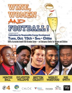 Women_wine and football1