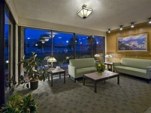 Best Western Plus Boulder Inn was named the top Best Western in the U.S. (Best Western photo)
