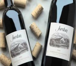 2001_jordan_cabernet_sauvignon