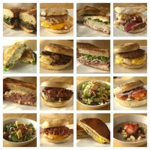 MasterpieceDeli_sandwiches