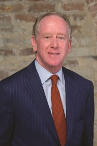 Archie Manning will be the keynote speaker at the .