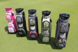 ellabelle golf bags