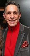 Paul Attardi