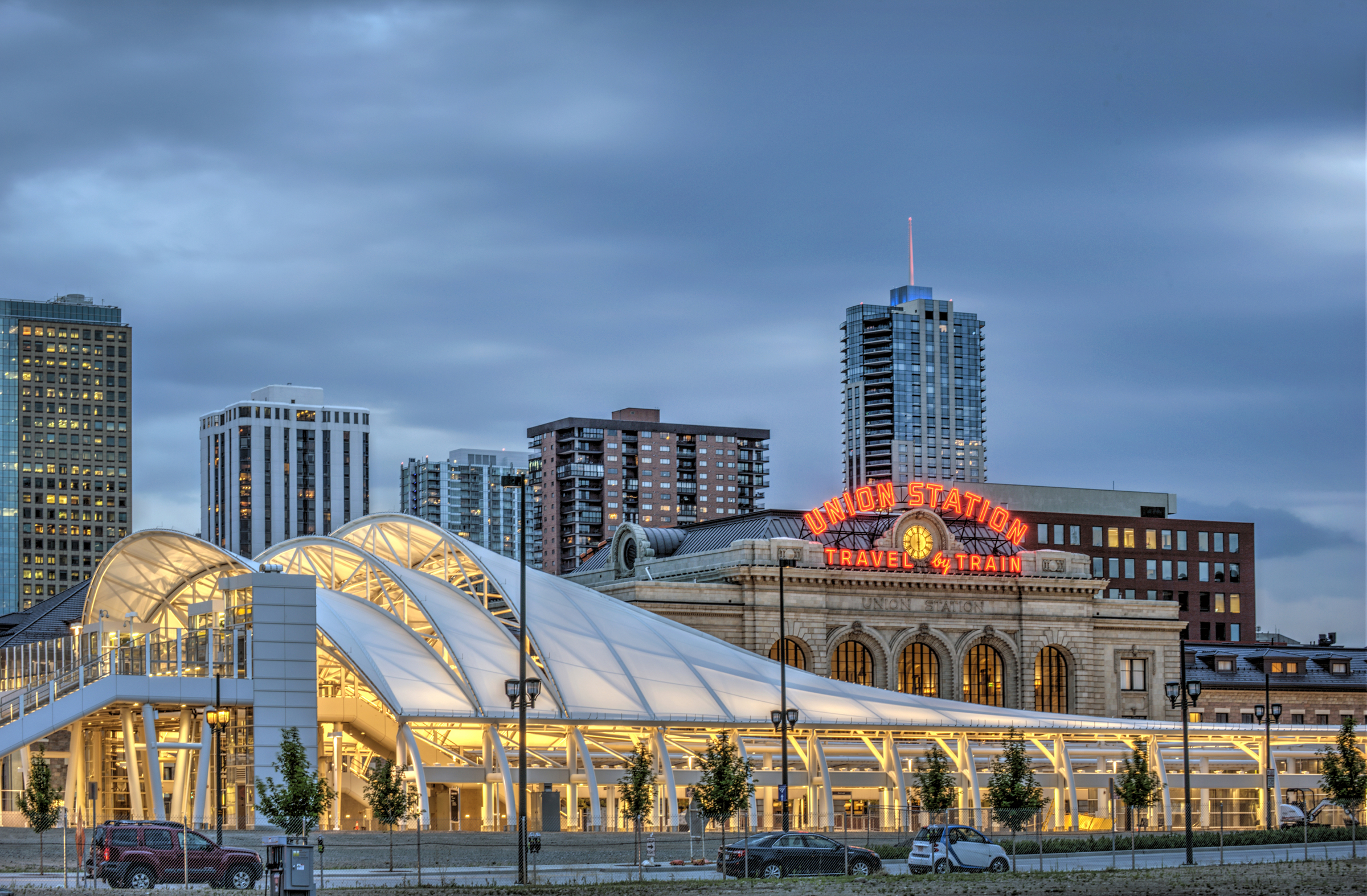 Denver Union Station Urban Beekeeping additionally A More Detailed Look At Union Stations Future 5844615 besides Denver Area Farmers Markets Whats Season 35868 furthermore Denver Union Station Ready For Its Close Up likewise Beauty Essex. on denver union station restaurants