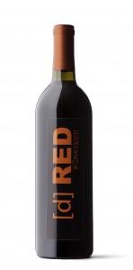Bonacquisti_[d]Red Bottle