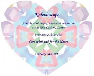 Kaleidoscope-details-2015
