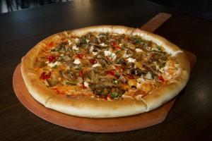 fennelpizza (1)
