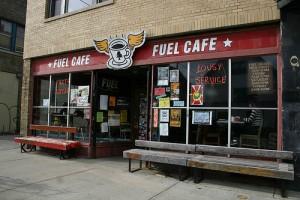 1272432611_fuel-cafe-denver